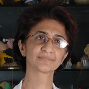Dr. Urvashi Sehgal - Obstetrics and Gynaecology