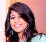 Dr. Smriti Bhargava - Dental Surgery