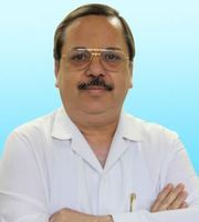 Dr. R. K. Sharma - Infertility and IVF