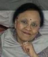 Dr. Manju Bansal - Paediatrics
