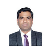 Dr. Anil Kumar Biltoria - Ophthalmology