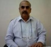 Dr. Vinod Rai - Paediatrics
