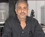 Dr. Ashok Tandon - Cosmetic/Plastic Surgeon