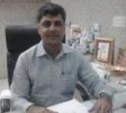Dr. Praveen Khanduja - Paediatrics