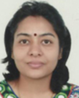 Dr. Preeti Singh - Obstetrics and Gynaecology