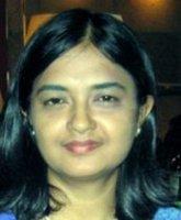 Dr. Rashmi Sarkar - Dermatology