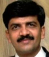 Dr. Neeraj Parakh - Cardiology