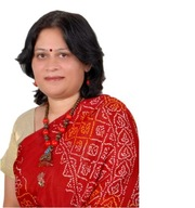 Dr. Nupur Gupta - Obstetrics and Gynaecology