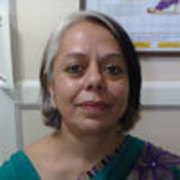 Dr. Deepti Nabh - Obstetrics and Gynaecology