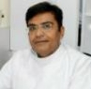 Dr. Naveen Futela - Dental Surgery