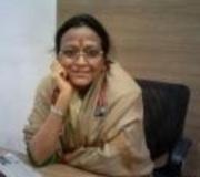 Dr. Sushma Narayan - Paediatrics