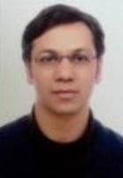 Dr. Tapesh Sharma - Dermatology