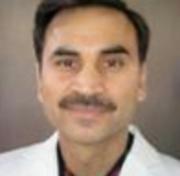 Dr. Balraj Singh Yadav - Paediatrics