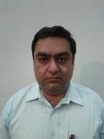 Dr. Vipul Khera - Orthopaedics