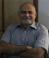 Dr. Rajkumar Ramla Pandey - Neurology