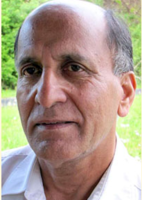 Dr. K. S. Charak - General Surgery