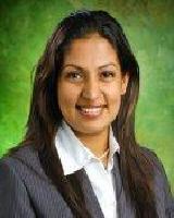 Dr. Kriti Maroli (Endo) - Dental Surgery