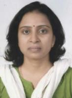 Dr. Kiran Mawar - Obstetrics and Gynaecology