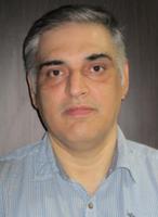 Dr. Shah Alam Khan - Orthopaedics
