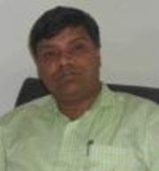 Dr. Avinash Goel - Dermatology