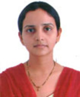 Dr. Nupur Dabas - Dental Surgery
