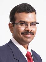 Dr. Pradeep Kumar D - Cardiology, Interventional Cardiology