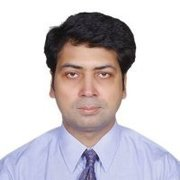 Dr. Rajesh Mishra - ENT