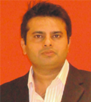 Dr. Neeraj Sahni - Dental Surgery