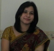 Dr. Smita Jain - Obstetrics and Gynaecology
