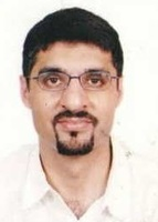 Dr. Surbhit Choudhry - Ophthalmology