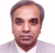 Dr. Vishwadarshi Jaiswal - Neuro Surgery
