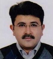 Dr. Puneet Ahuja - Dental Surgery, Prosthodontics