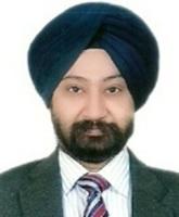 Dr. Ramandeep Singh Jaggi - Neuro Surgery