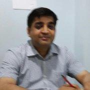 Dr. Prakash Mehta - General Surgery, Laparoscopic Surgery
