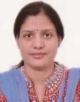 Dr. Puneeta Gupta - Obstetrics and Gynaecology