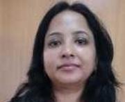 Dr. Soni Gupta - Dermatology