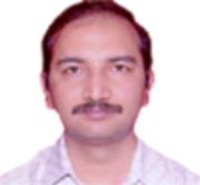 Dr. Manmohan Saini - Paediatrics