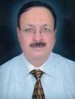 Dr. Sanjay Kalra - Paediatrics