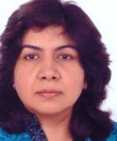 Dr. Preety Aggarwal - Obstetrics and Gynaecology