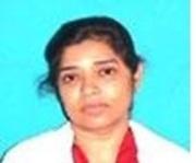 Dr. Nidhi Sharma - Dermatology