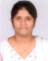Dr. Shiny Sanju - Physiotherapy