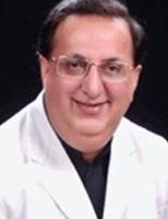 Dr. H. K. Chopra - Cardiology