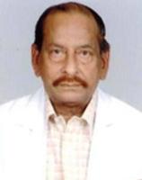 Mohit Narayan Lal Mathur - Psychology