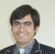 Dr. Vikrant Deswal - Dental Surgery