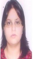Dr. Madhu Kanodia - Pulmonology