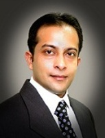 Dr. Rajat Goel - Bariatric Surgery, General Surgery