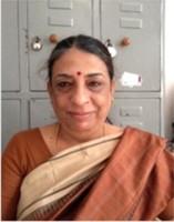 Dr. Nomeeta Gupta - Paediatrics