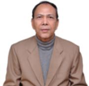Dr. Ratna Kanta Basumatary - Dermatology