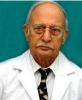 Dr. R. C. Misra - Gastroenterology