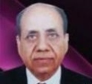Dr. R. K. Bhandari - Ophthalmology